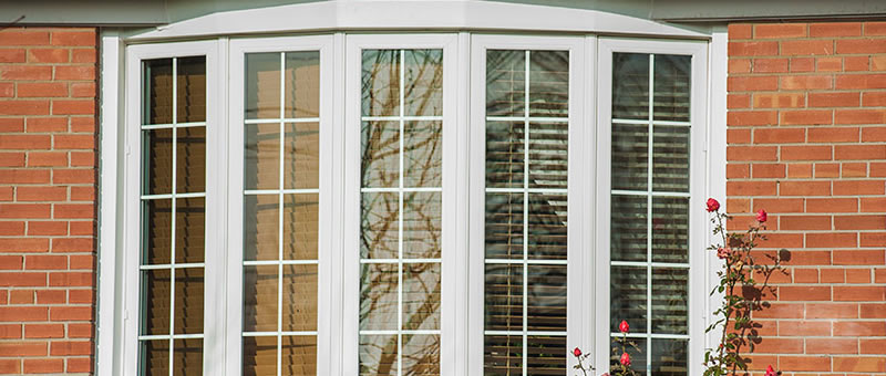 Tj quality windows top repair and replacement window for Quality replacement windows